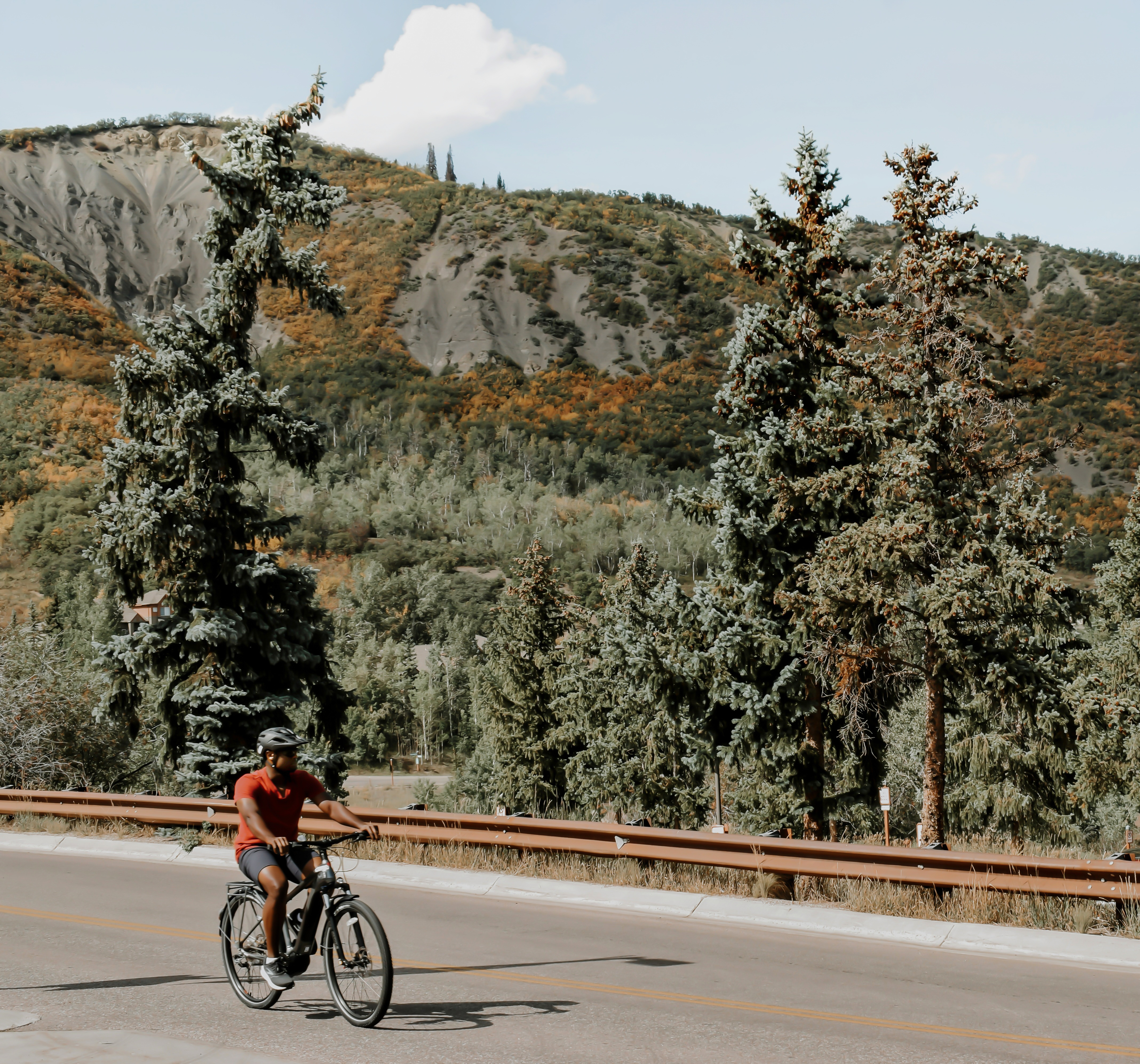 Things to do in Snowmass Village